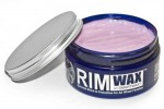 SmartWax Rim Wax - wosk do felg 235ml