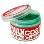 Chemical Guys Wheel Guard - wosk do felg 226g