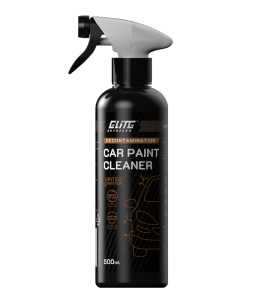 Elite Detailer Car Paint Cleaner – czysty cleaner do lakieru 500ml
