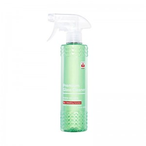Binder Premium Glass Cleaner - płyn do mycia szyb 500ml