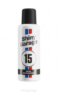 Shiny Garage Seal Separator -  sztyft do uszczelek 200ml