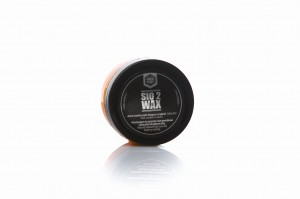 Good Stuff SIO 2 Wax - wosk do lakieru z dodatkiem kwarcu 25ml