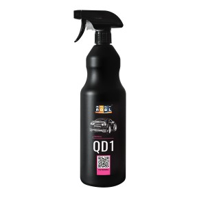 ADBL QD1 - quick detailer do lakieru 1L