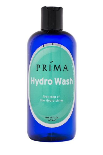 Hydro Wash.png