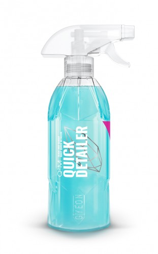 q2m-quickdetailer-400ml_big.png