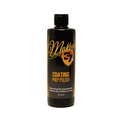 detailer-s-pro-coating-prep-polish-473ml-czysty-cleaner-pod-wosk-powloke-sealant.jpg